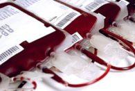Отримання ліцензії на донорску переробку крові