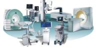 Selling medical equipment in Ukraine