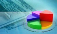 Анализ и маркетинговые исследования фармацевтического рынка