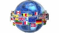 Помощь в регистрации в других странах
